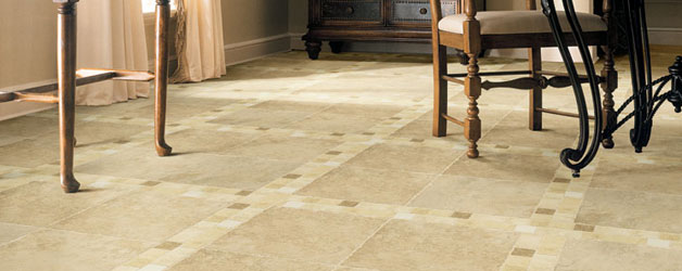 Tile Amp Stone Midway Floor Coverings