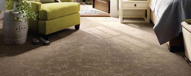 Carpet Midway Floor Coverings