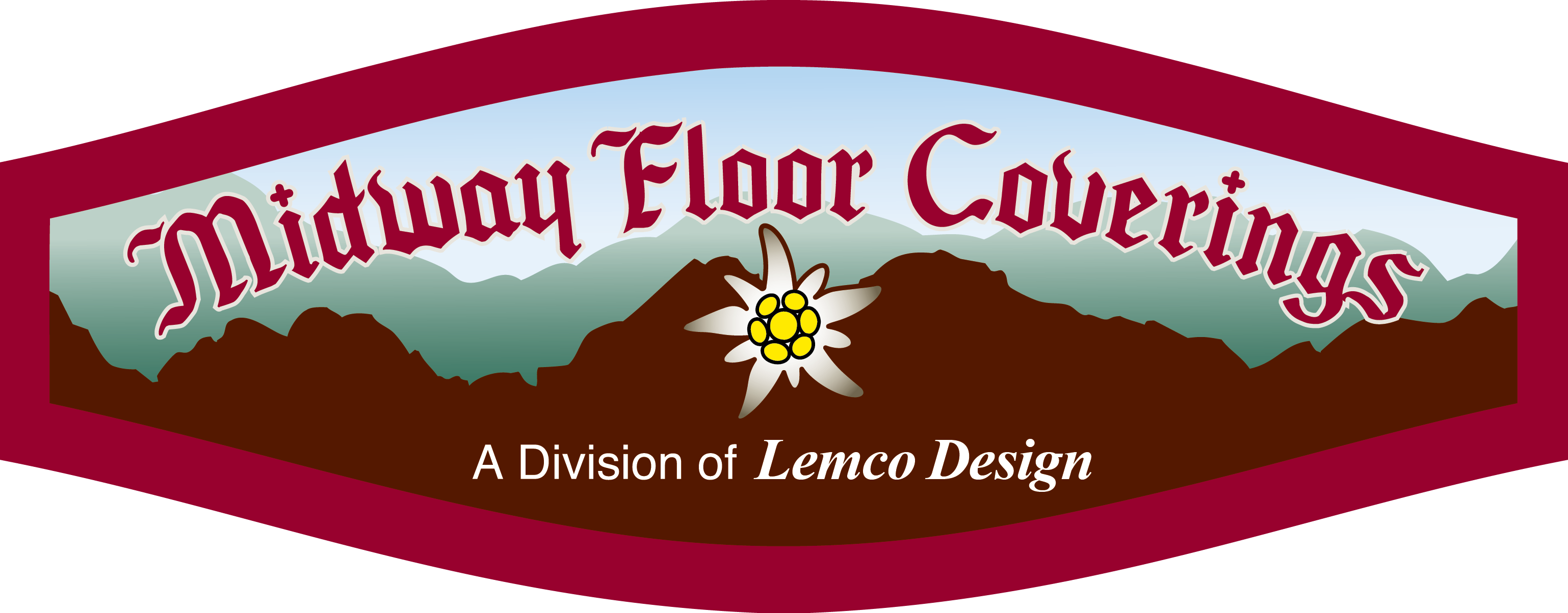Welcome Midway Floor Coverings
